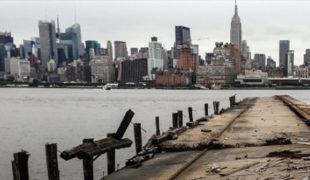 cities-under-austerity